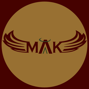MAK Kotwal Realty-Real Estate Advisory and Broking House, Mumbai