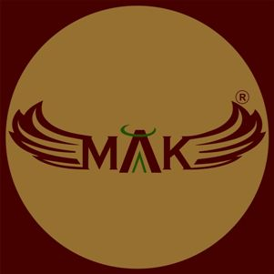 MAK Kotwal Realty - Real Estate Advisory in South Mumbai