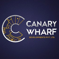 Canary Wharf Developments pvt.ltd.